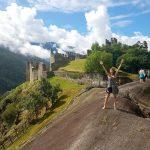 Valtellina-Parco-delle-Incisioni-Rupestri-di-Grosio-1024x742