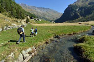 rezzalo_trekking_famiglie